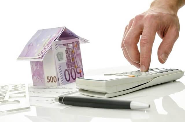Wohngeld berechnen - pro Person bis zu 190 Euro?! 1