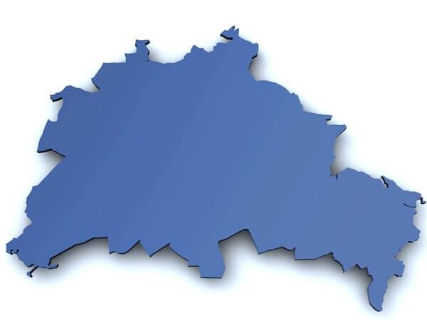 Wohngeld Berlin - pro Person bis zu 190 Euro?! 1
