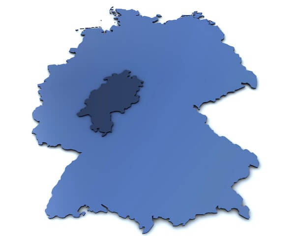 Wohngeld Hessen - pro Person bis zu 190 Euro?! 1