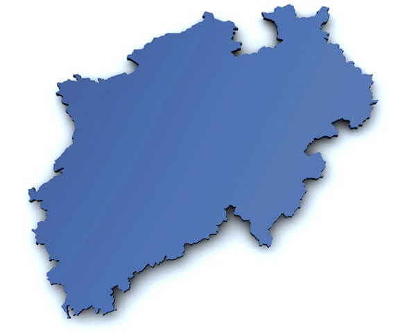 Wohngeld NRW - pro Person bis zu 190 Euro?! 1