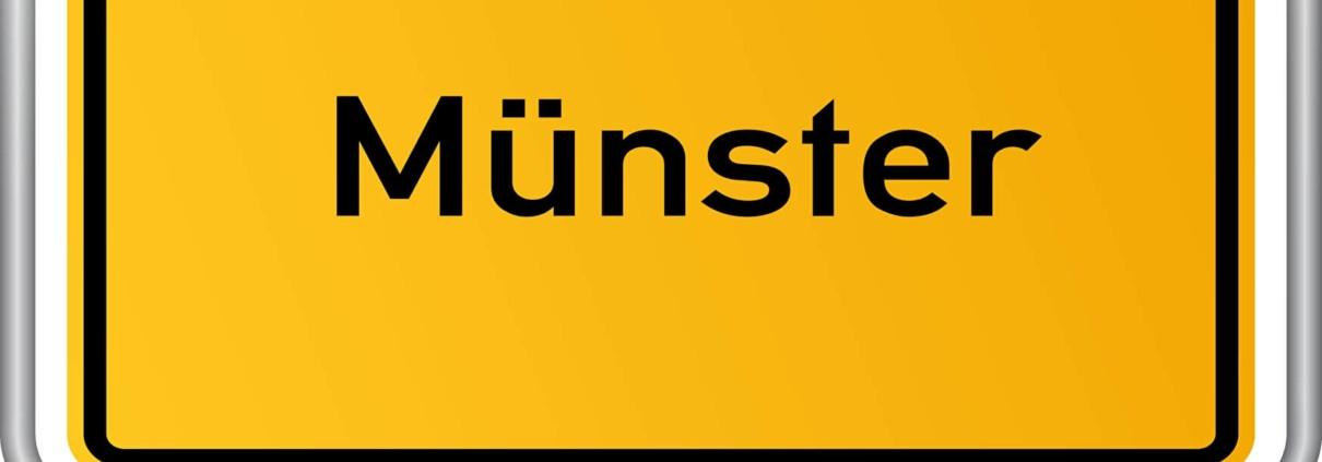 Lohnabrechnung Münster / © PantherMedia / doozie